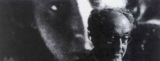 Due conversazioni con Jean-Luc Godard.