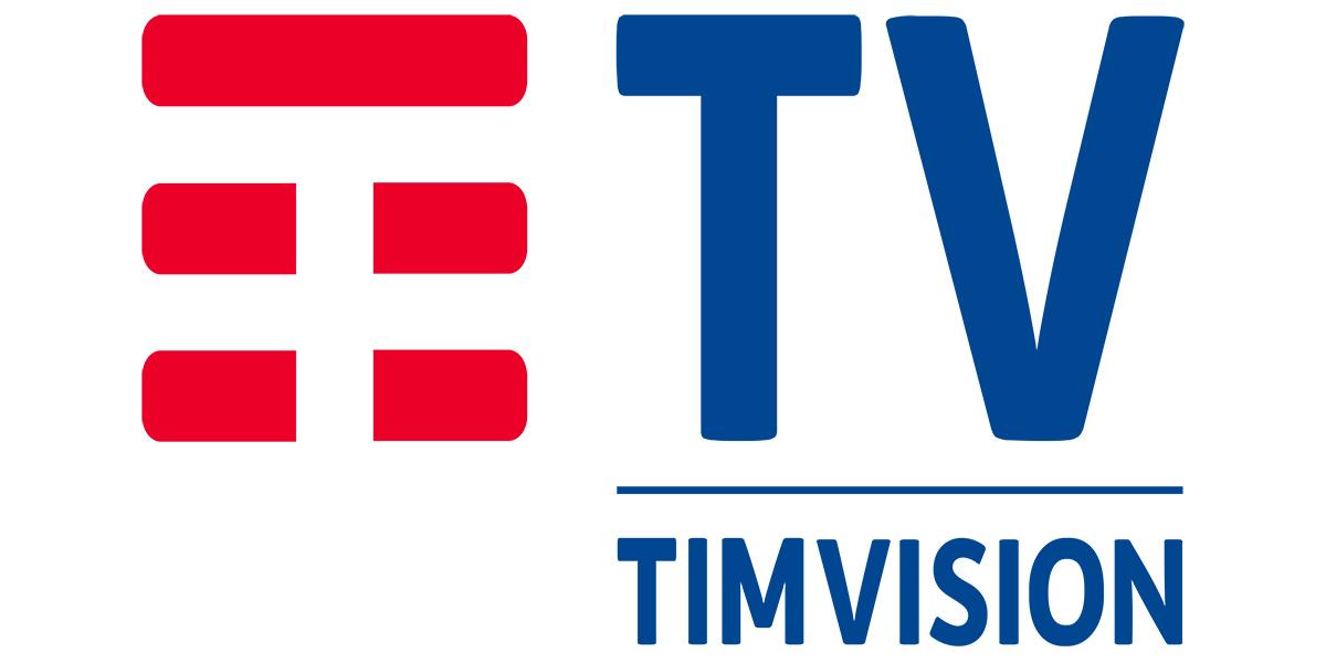 Le serie Tv disponibili su TIMVISION