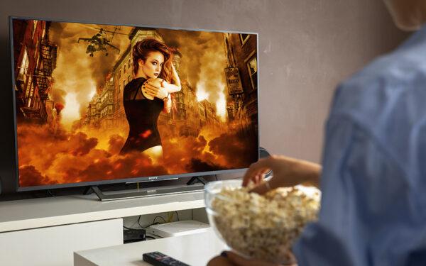 NOW TV: le serie televisive da vedere assolutamente