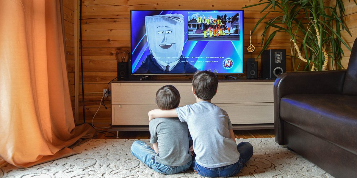 Film di avventura: i migliori per ragazzi