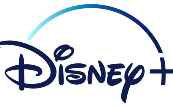 Quali film sono disponibili nel catalogo Disney+