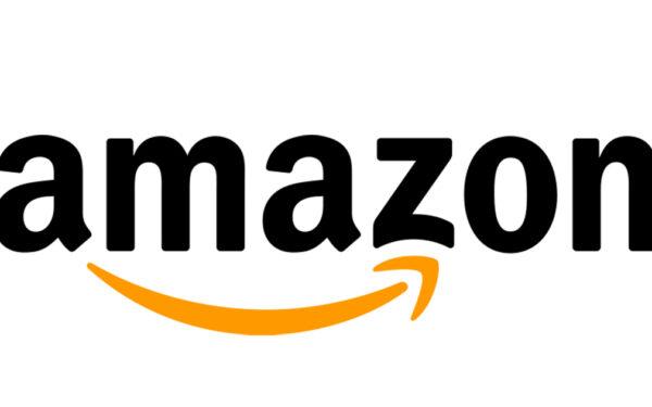 Quali serie TV ci sono su Amazon Prime?