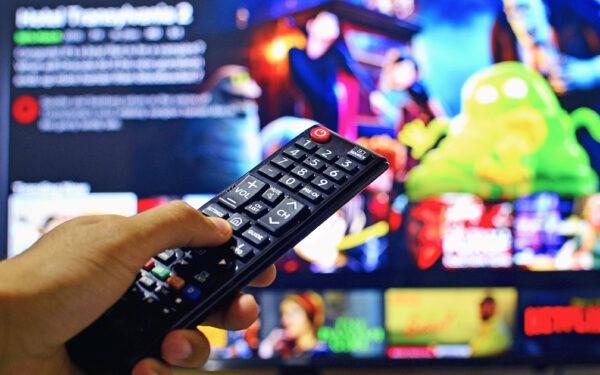Serie TV: cosa offre il catalogo di Netflix?