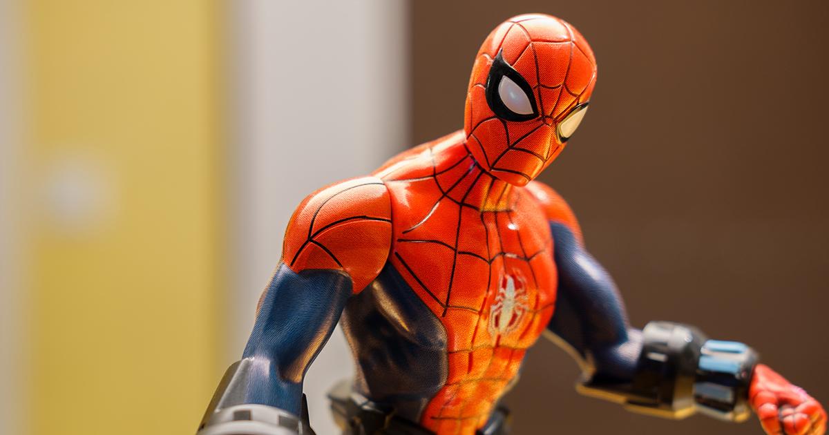 Supereroi dei film: chi sono i personaggi più amati dal pubblico